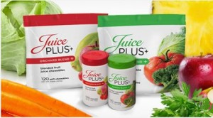 juice plus, fruit, vegetable, nutrition